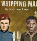 whipping man
