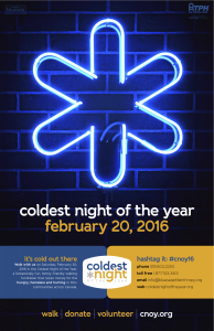 coldestnight_posters_email